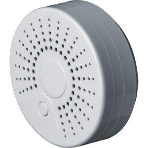 Умный датчик дыма Navigator SH-SNR-S0011 (Navigator SH-SNR-S001-WiFi 14550)