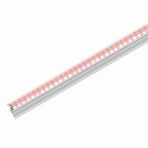 Светодиодный светильник для растений 14W 870mm (UNIEL ULI-P17-14W/SPLE-IP20 UL-00003958)